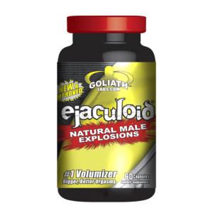 ejaculoid