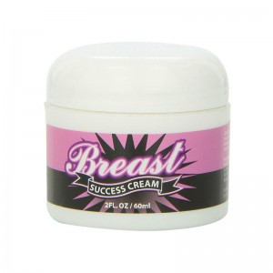 kem-boi-lam-no-nguc-phu-nu---breast-success-cream_breat-success-cream