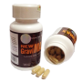 titan-new-gravimax-made-in-usa