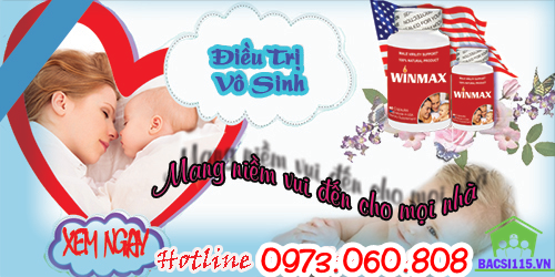 dieu-tri-vo-sinh-nam-winmax-for-men-2