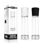 full_REVO-2.5