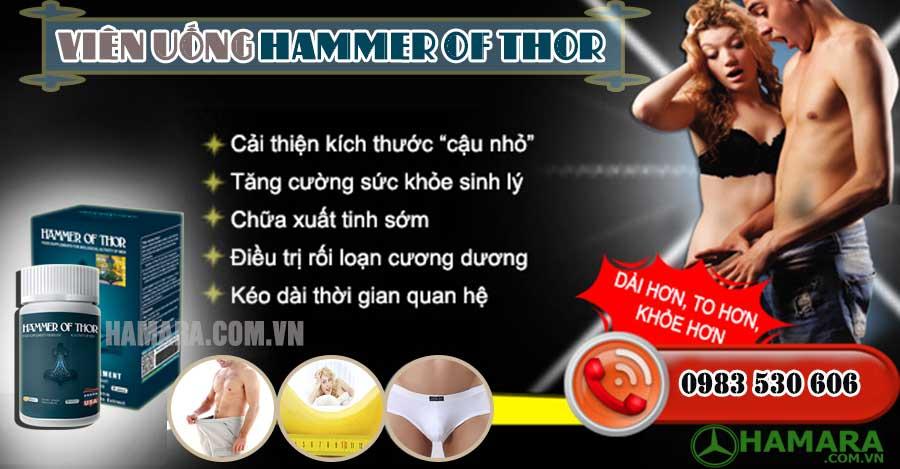 hammer-of-thor-nghia-la-gi-11