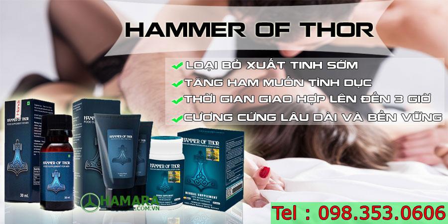 hammer-of-thor-nghia-la-gi-12