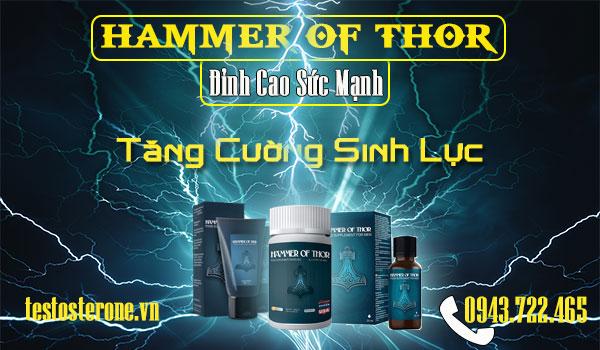 hammer-of-thor-tang-cuong-sinh-ly