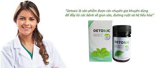 detoxic-la-thuoc-gi-3
