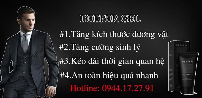 deeper-gel-tang-kich-thuoc-duong-vat